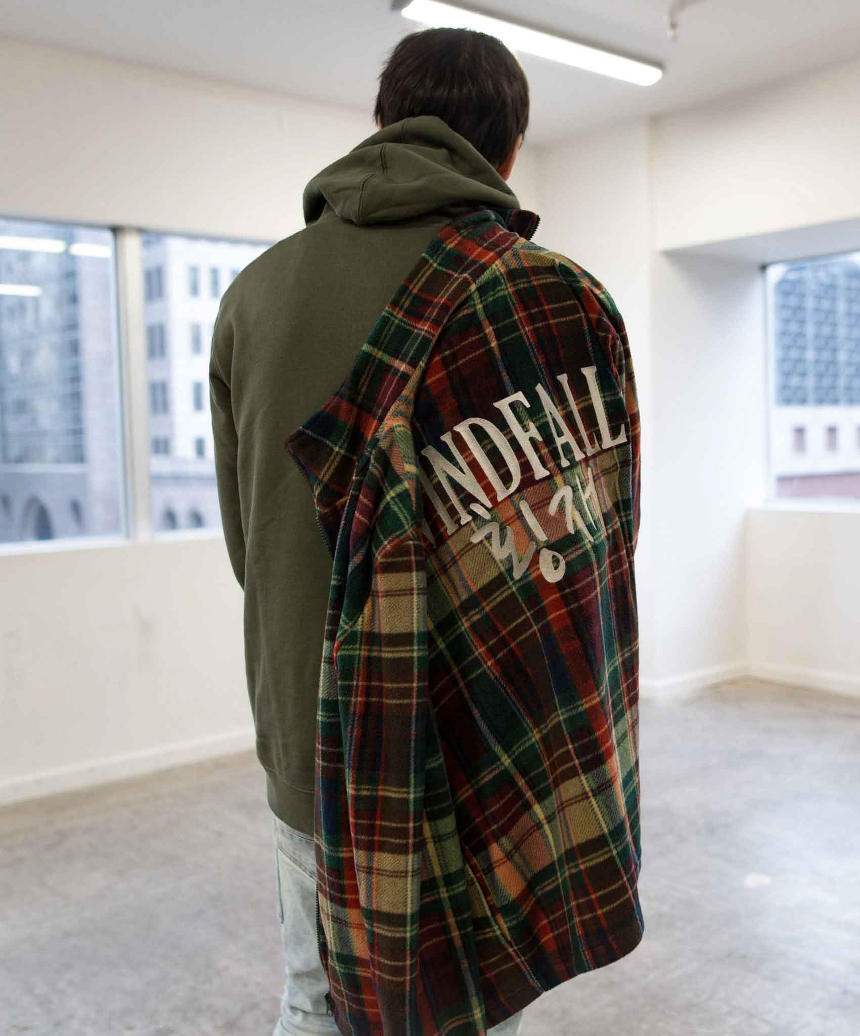 windfall-clothing-what-is-streetwear » WINDFALL 횡재 77009ecf0eb